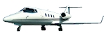 A Variety of Aircraft Are Available for Charter Service