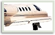 Charter Air Flight Services