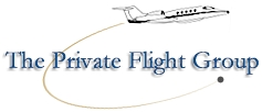 Charter Flight Specialists: Avoid Hassles of Commercial Airlines When You Charter a Plane to Your Destination